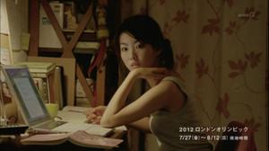 Fukuda0159