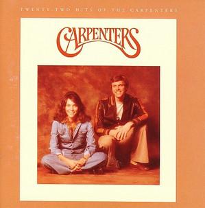 Carpenters01