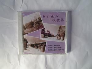 Mg_4999