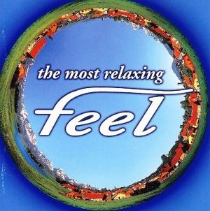 Feel_20200615150201